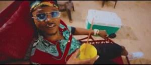 Video: Akba – Summer Body ft. Iyanya